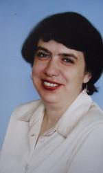 Гусева Лилия Ивановна