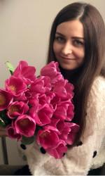 Мазничко Ирина Ивановна